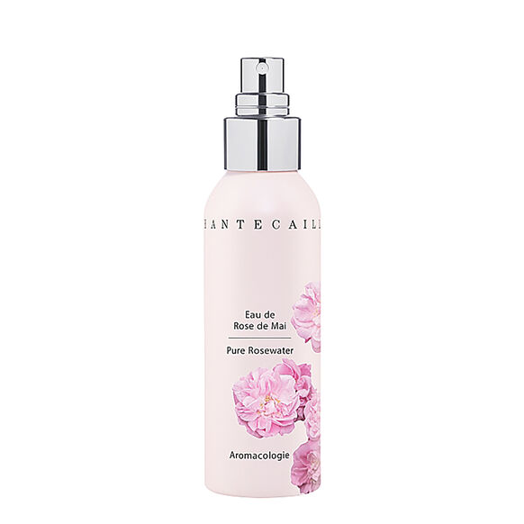 Pure Rose Water, , large, image1
