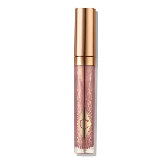 Collagen Lip Bath, ROSY GLOW, large, image1