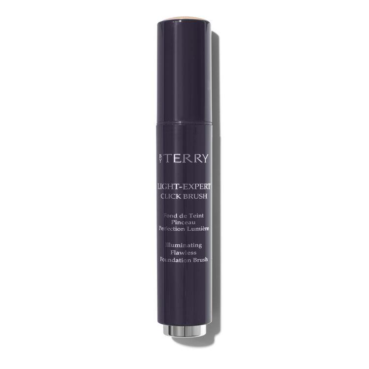 Light-Expert Clic Brush, 2 - APRICOT LIGHT, large