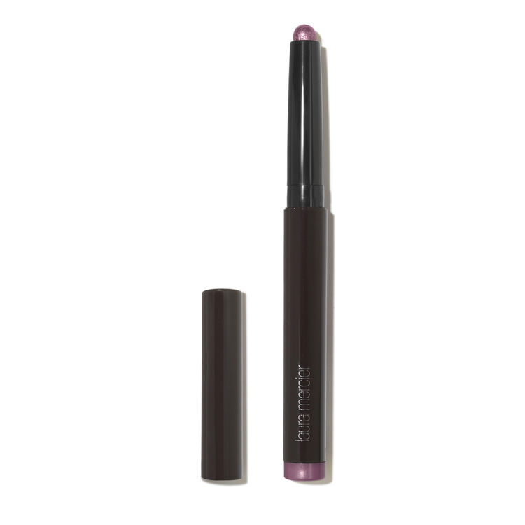 Caviar Stick Eye Colour, ORCHID, large