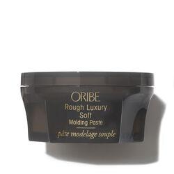 Rough Luxury Soft Molding Paste, , large