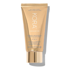 Instant Facial Glow On the Go, , large
