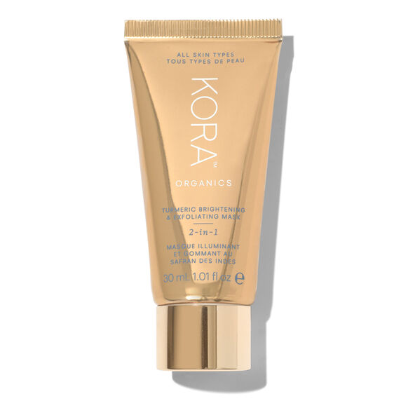 Instant Facial Glow On the Go, , large, image5
