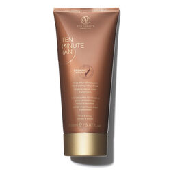 Ten Minute Tan, , large