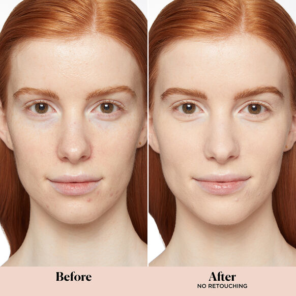Tinted Moisturiser Oil Free Natural Skin Perfector, PETAL - 50ML, large, image3
