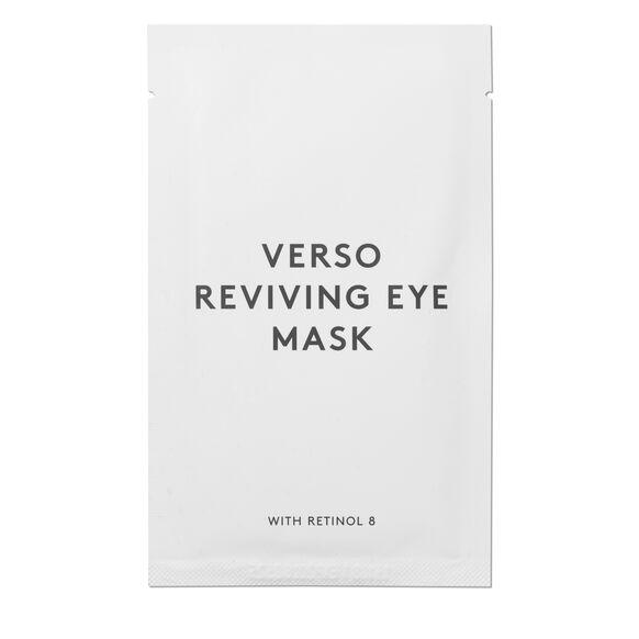 Reviving Eye Mask, , large, image1