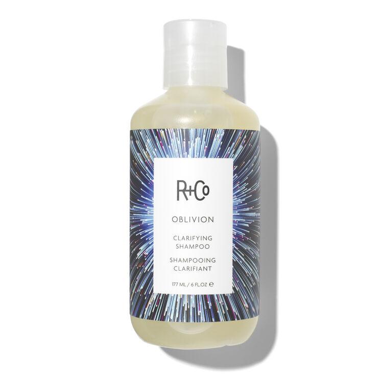 Oblivion Clarifying Shampoo, , large