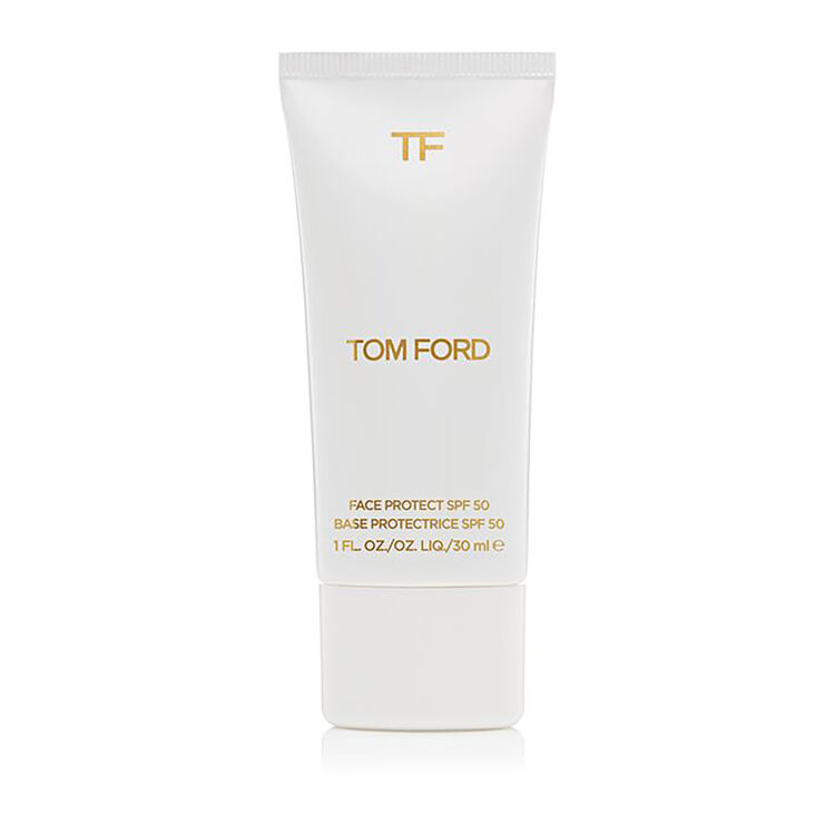 Face Protect SPF 50, , large