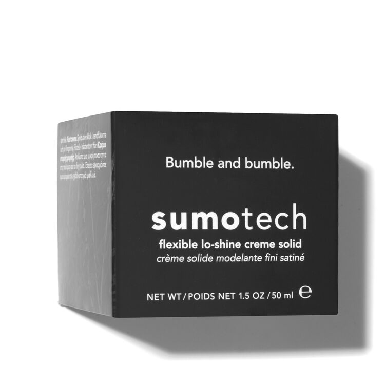 Sumotech Styling Wax 1.7fl.oz, , large