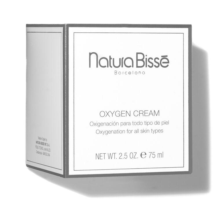 Oxygen Cream, , large