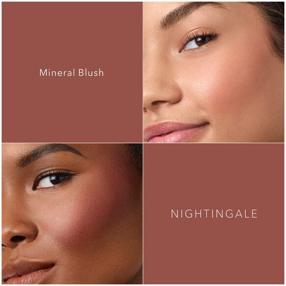 Mineral Blush, NIGHTINGALE 6G, large, image4