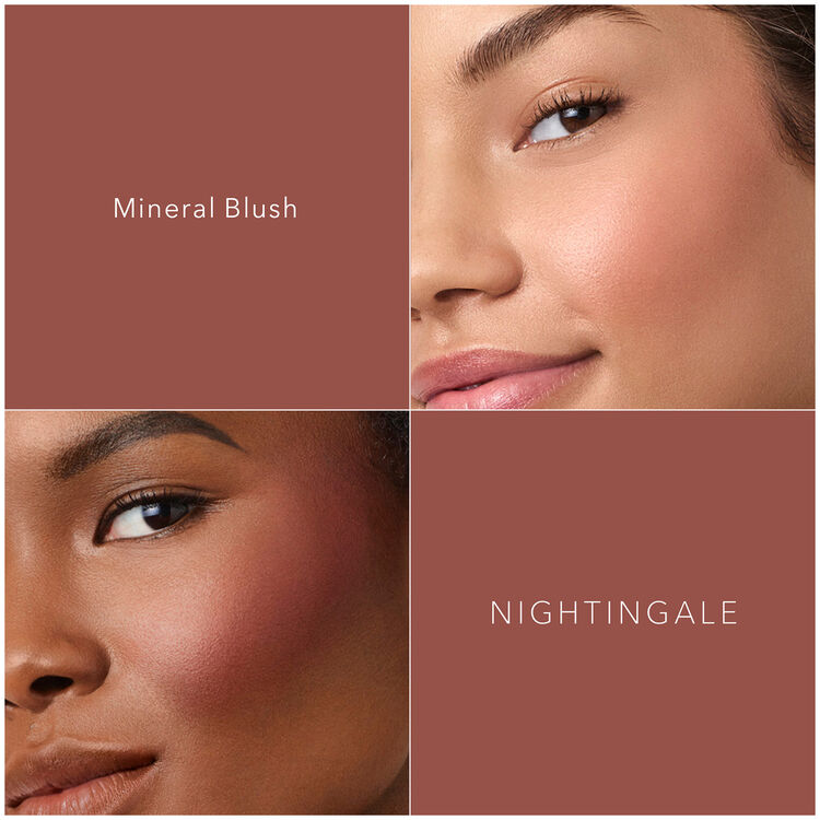 Mineral Blush, NIGHTINGALE 6G, large