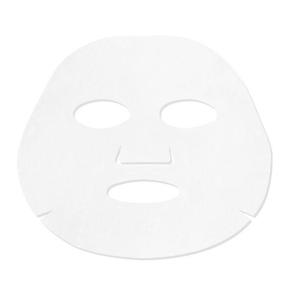 Glow-to-Go Mask Set, , large, image3