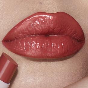 Hyaluronic Happikiss, ROMANCE KISS, large