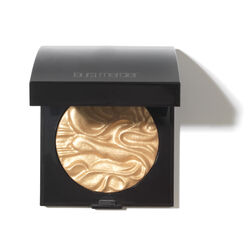 Face Illuminator,  ADDICTION, large