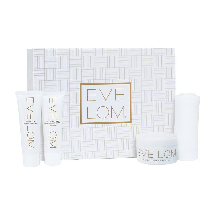 Luxury Collection Set, , large
