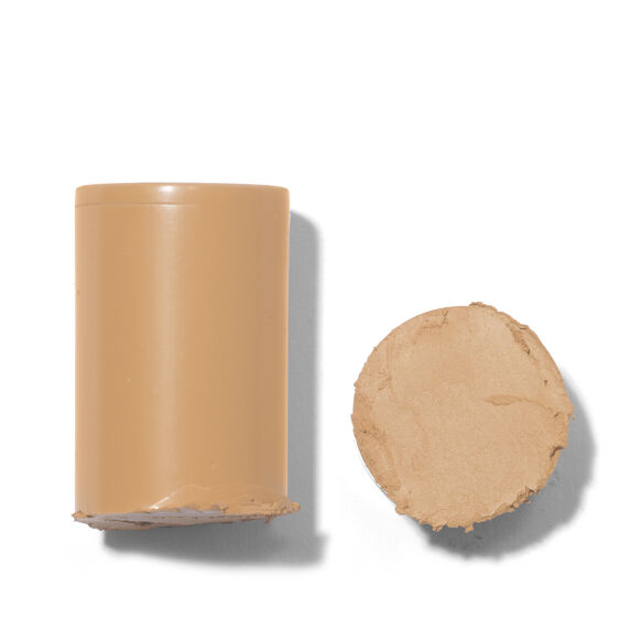 Real Skin Eye and Face Stick, SHADE 4C, large, image2