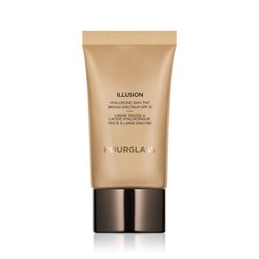 Illusion Hyaluronic Skin Tint SPF15, WARM IVORY, large