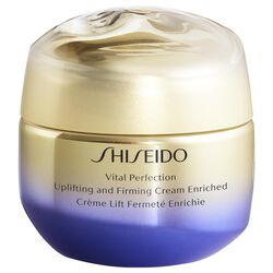 Vital Perfection Uplifting and Firming Cream Enriched, , large