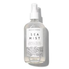 Sea Mist Texturizing Salt Spray Coconut, , large