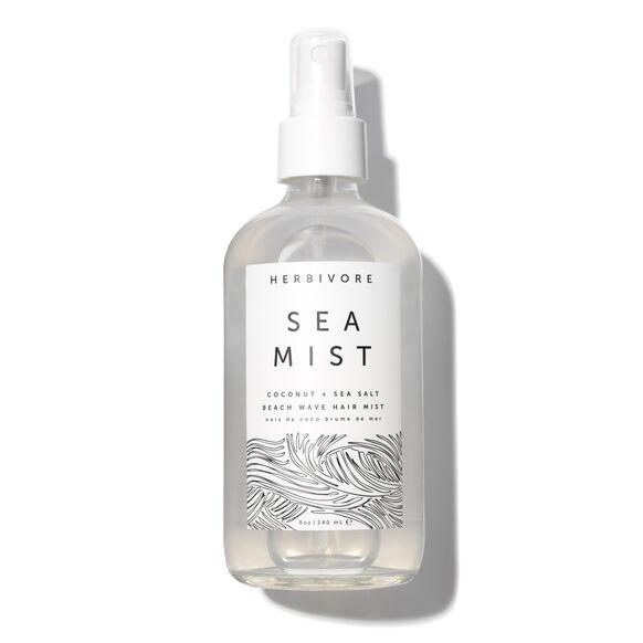 Sea Mist Texturizing Salt Spray Coconut, , large, image1