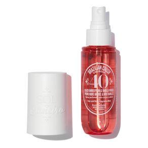 Cheirosa '40 Hair & Body Fragrance Mist, , large