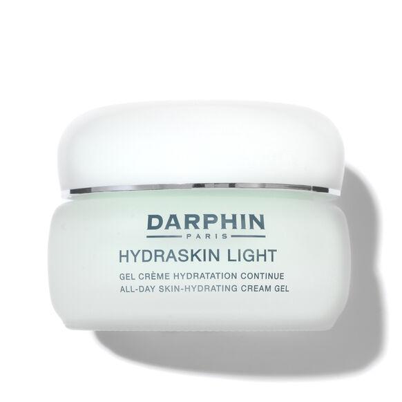 Hydraskin Light 50ml, , large, image_1