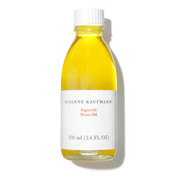 Ingweröl Detox Oil, , large
