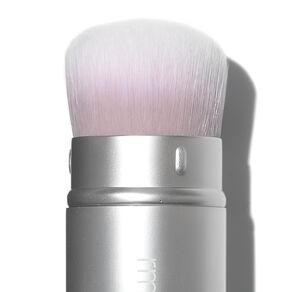 Kabuki Polisher Brush, , large