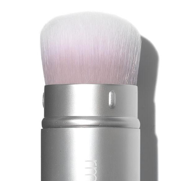 Kabuki Polisher Brush, , large, image2