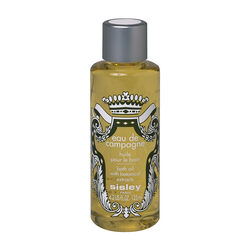 Eau de Campagne Bath Oil, , large