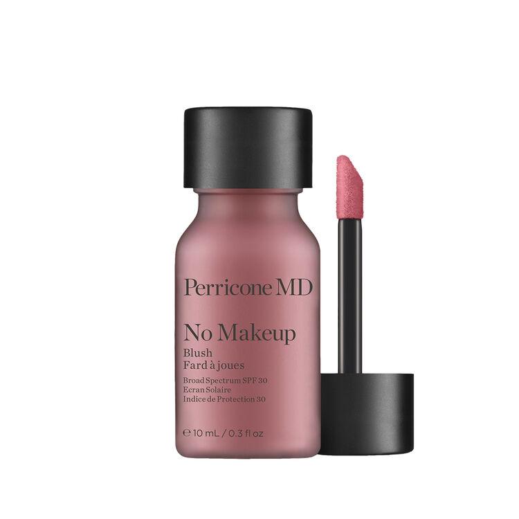 No Makeup Blush, , large