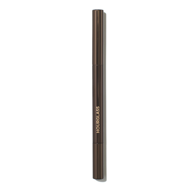 Arch Brow Sculpting Pencil, , large