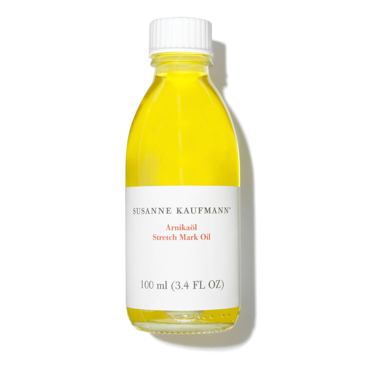 Stretch Mark Oil, , large