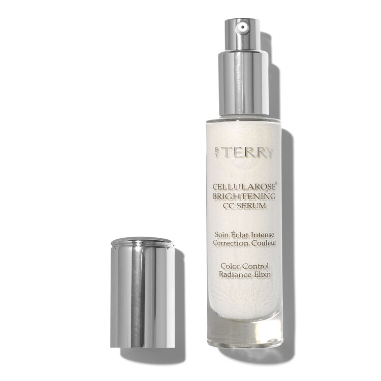 Cellularose Brightening CC Serum, , large