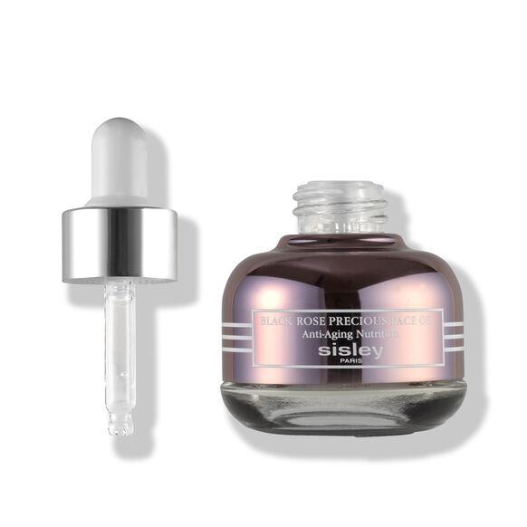 Black Rose Precious Face Oil, , large, image2