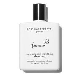 Intenso Softening and Smoothing Shampoo, , large