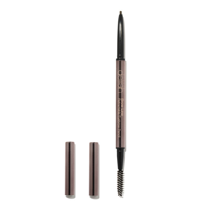 Brow Line, SABLE, large