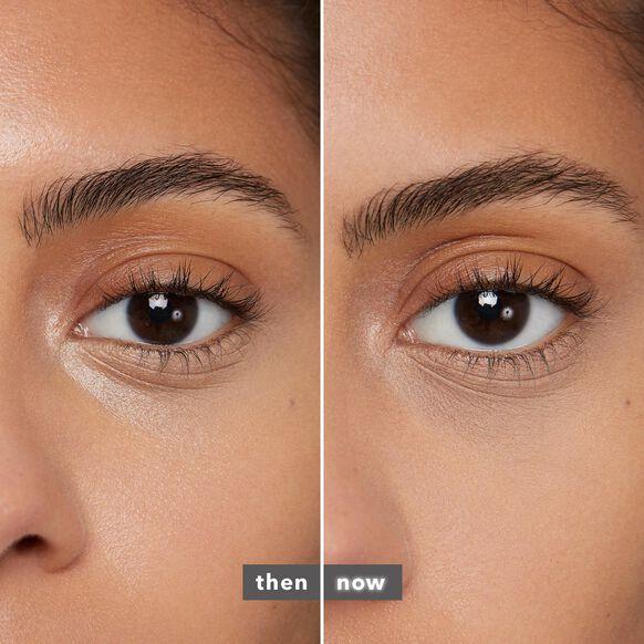 Under Eye Brightening Setting Powder, , large, image3