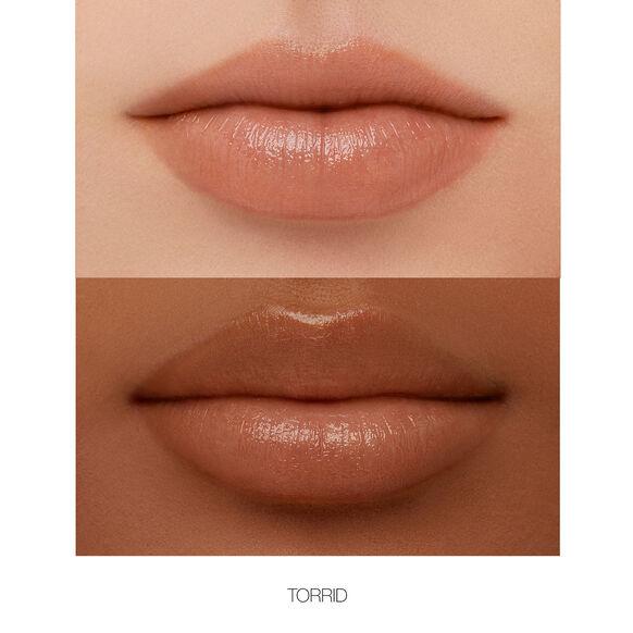 Afterglow Lip Balm, TORRID, large, image3