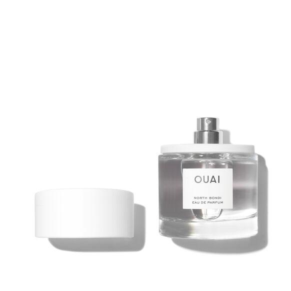 North Bondi Eau De Parfum, , large, image2