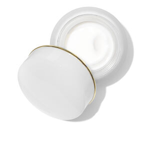 Brightening Cream, , large