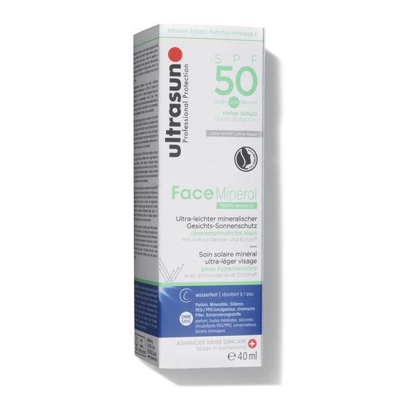 Face Mineral SPF50, , large, image4