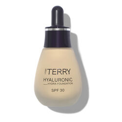 Hyaluronic Hydra Foundation SPF30, N200, large