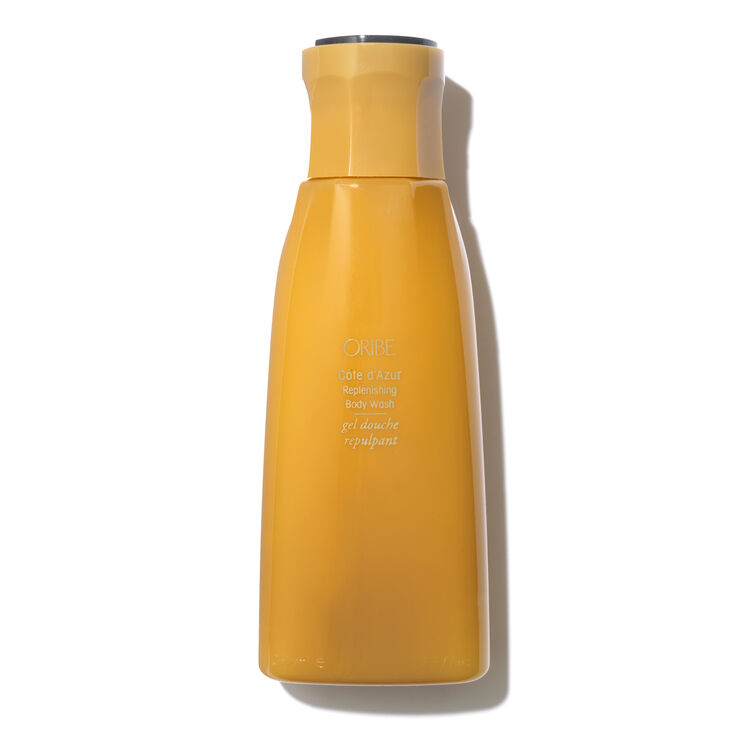 Côte d'Azur Replenishing Body Wash, , large