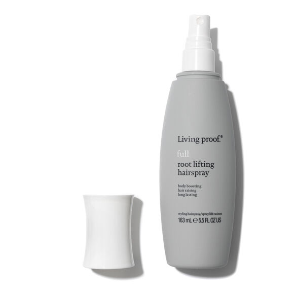 Full Root Lifting Spray, , large, image2