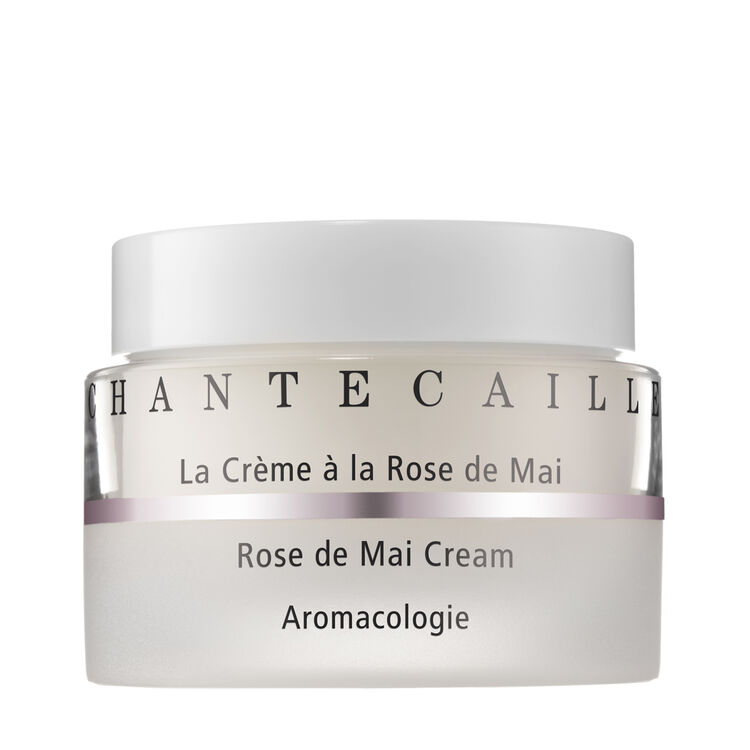 Rose de Mai Cream, , large