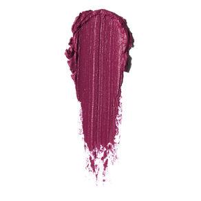 Audacious Lipstick, VERA, large