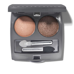 Chrome Luxe Eye Duo, MONTE CARLO, large