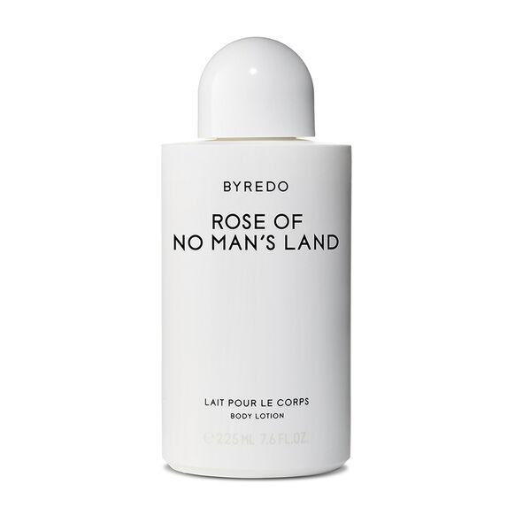 Rose of No Man's Land Body Lotion, , large, image1